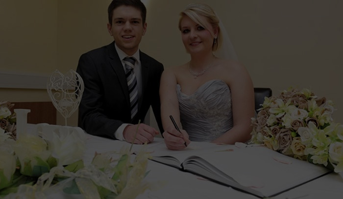 Wedding and prom venue hire Scunthorpe