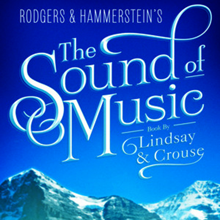 The Sound of Music - Brigg Amateur Operatic Society