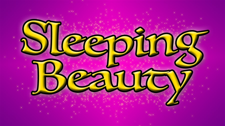 Street Beat - Sleeping Beauty