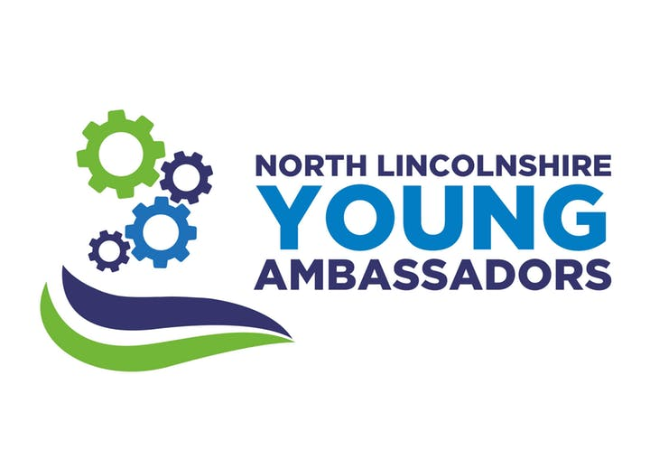 North Lincolnshire Young Ambassadors Guided Networking Event