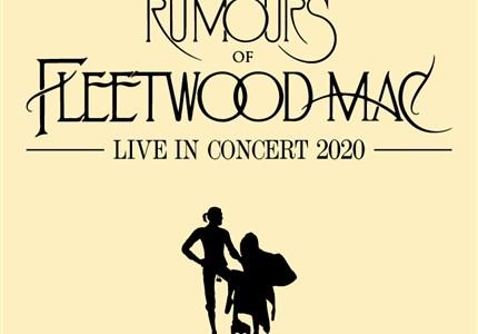 Rumours of Fleetwood Mac 2021